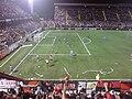 EstadioMoreraSoto 0349.JPG