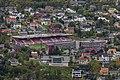 Estadio Alfheim, Tromsø, Noruega, 2019-09-04, DD 32.jpg