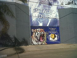 Estadio Tiro Federal de Rosario.jpg