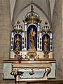 Estaing église retable (6).jpg
