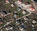 Estonia - Aerial 4.jpg