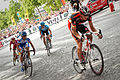 Etape 21 du Tour de France 2009 N3.jpg