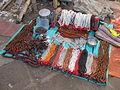 Ethnic Ornaments - Gangasagar Fair Transit Camp - Kolkata 2012-01-14 0560.JPG