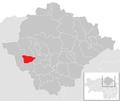 Etmißl im Bezirk BM (2013).png