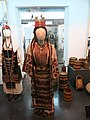 Etnografski muzej Beograd Dungodung 43.jpg