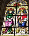 Ettelried St. Katharina 3338.JPG