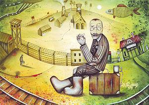 Eugene Ivanov (artist) - Eugene Ivanov's art