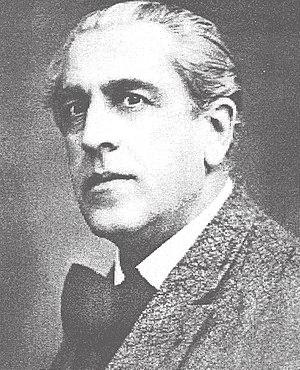Eugeniu Botez