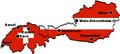Euro08 map de new.PNG
