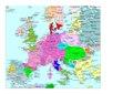 Europe en 1100.pdf