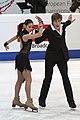European 2011 Elena ILINYKH Nikita KATSALAPOV.jpg
