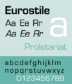 Eurostile Spec.png