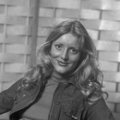 Eurovision Song Contest 1976 - Norway - Anne-Karine Strøm 2.png