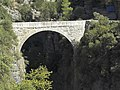 Eurymedon Bridge, Selge, Turkey. Pic 14.jpg
