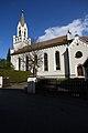 Evang. Pfarrkirche schladming 631 08-05-03.JPG