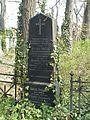 Evangelický hřbitov ve Strašnicích 73.jpg