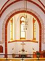 EvangelischeKircheBernkastel-KuesInnen5Chor.jpg