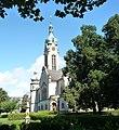 Evangelische Kirche Hockenheim - panoramio - Immanuel Giel (2).jpg