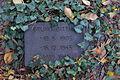 Evangelischer Friedhof Friedrichshagen 115.JPG
