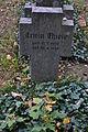 Evangelischer Friedhof Friedrichshagen 148.JPG