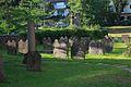 Evangelischer Friedhof Solingen-Burg.jpg