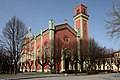 Evangelistic Church - Kezmarok.jpg