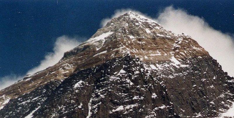 EverestfromKalarPatarcrop.JPG