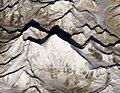 Everestfromspace.jpg