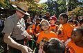 Every Kid In A Park Rock Creek Park 11 (20850892123).jpg