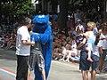 Everyone loves Cookie Monster (3688924608).jpg
