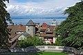 Evian-les-Bains (Haute-Savoie) (10055387844).jpg