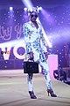 Evol Fashion show 6.jpg