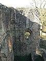 Ewloe Castle - geograph.org.uk - 709480.jpg