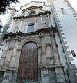 Ex-templo de San Francisco Javier, Puebla, México.jpg