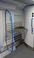 ExCeL Centre MMB 11 Thameslink Desiro City Mockup.jpg