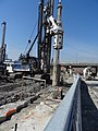 Excavating at the NW corner of Sherbourne and Queen's Quay, 2015 09 23 (26).JPG - panoramio.jpg