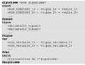 ExempleEstructuraPseudocodi.png