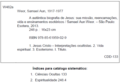 Exemplo de Ficha Catalográfica.png