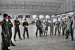 Exercise Kiwi Flag 131125-F-FB147-017.jpg