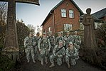 Exercise White Sword 141205-A-DS355-075.jpg