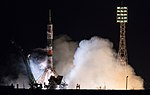 Expedition 55 Launch (NHQ201803210021).jpg