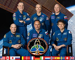 Expedition 55 crew portrait.jpg