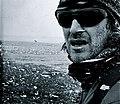 Explorer Jeff Fuchs Circumambulating Amne Machin.jpg