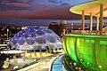 Expo Zaragoza 2008 - panoramio.jpg