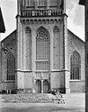 exterieur west-zijde - doesburg - 20057946 - rce