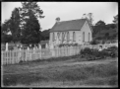 Exterior view of Christ Church, Russell. ATLIB 286550.png