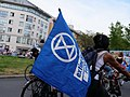 Extinction Rebellion protest Berlin 26-04-2019 23.jpg