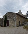 Eygalières-Chapelle des Pénitents (2).jpg
