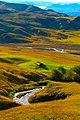 Eyjafjallajokull ^ surroundings - panoramio.jpg