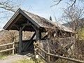 Eysteg Gedeckte Holzbrücke Waldemme Schüpfheim LU 20170330-jag9889.jpg